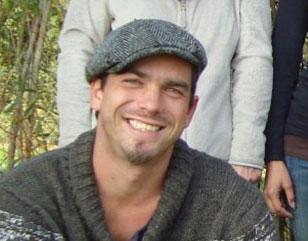 Johannes Kaffner